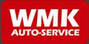 WMK Auto+Service